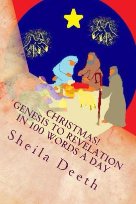 Christmas!_Genesis_t_Cover_for_Kindle
